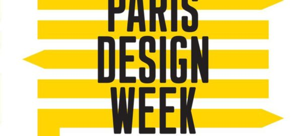 Paris DesignWeek 2016 : Le GUIDE